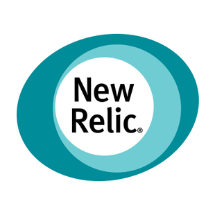 New Relic One