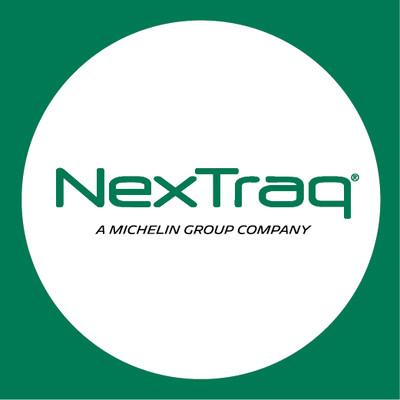 Strategy Live comparado con Nextraq