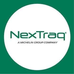 Nextraq