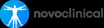NovoClinical