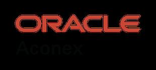 Oracle Aconex