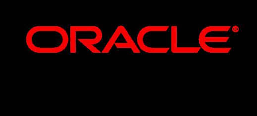 Logo di Oracle Primavera