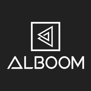 Alboom Prosite