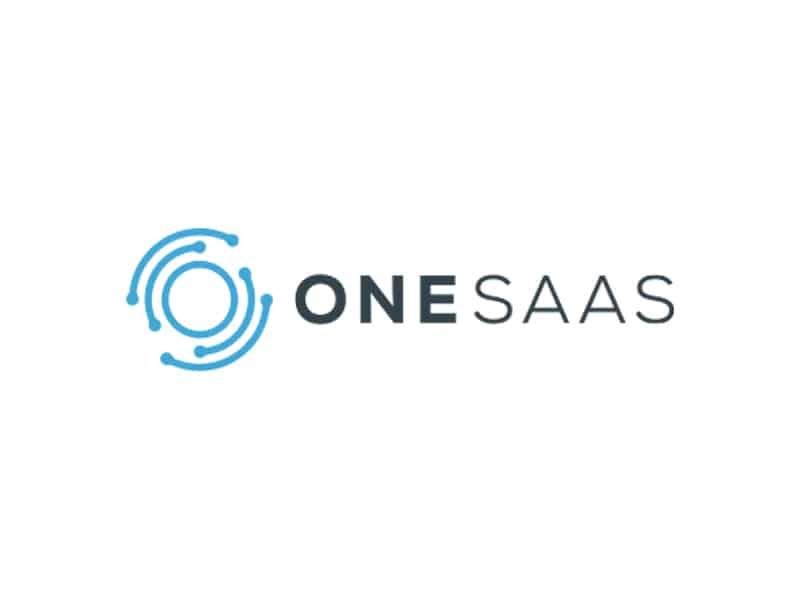 Logotipo de OneSaas