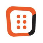 Logotipo de OptiMonk