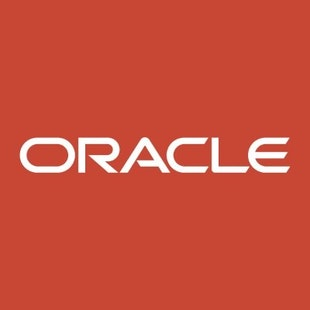 Oracle Business Intelligence Suite