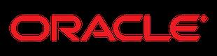 Oracle Food & Beverage POS
