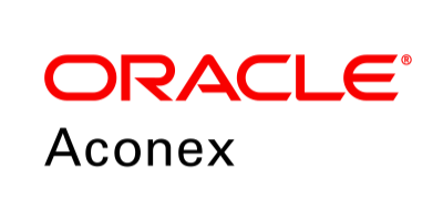 CompuTool Connect rispetto a Oracle Aconex