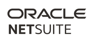 NetSuite Services Resource Planning (SRP)