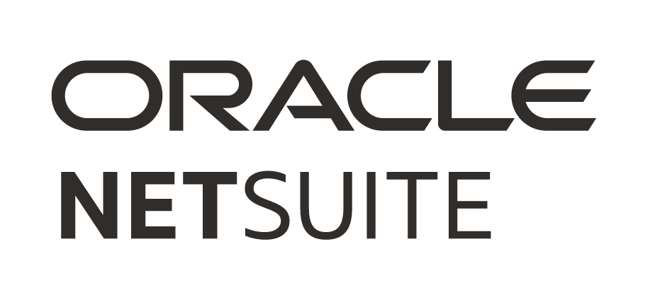 Royal 4 Enterprise rispetto a NetSuite