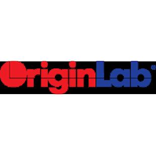 OriginPro