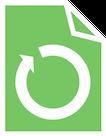 ReqSuite RM