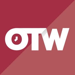 On-TimeWeb