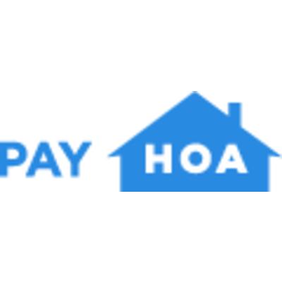 Comparatif entre RealPage et PayHOA