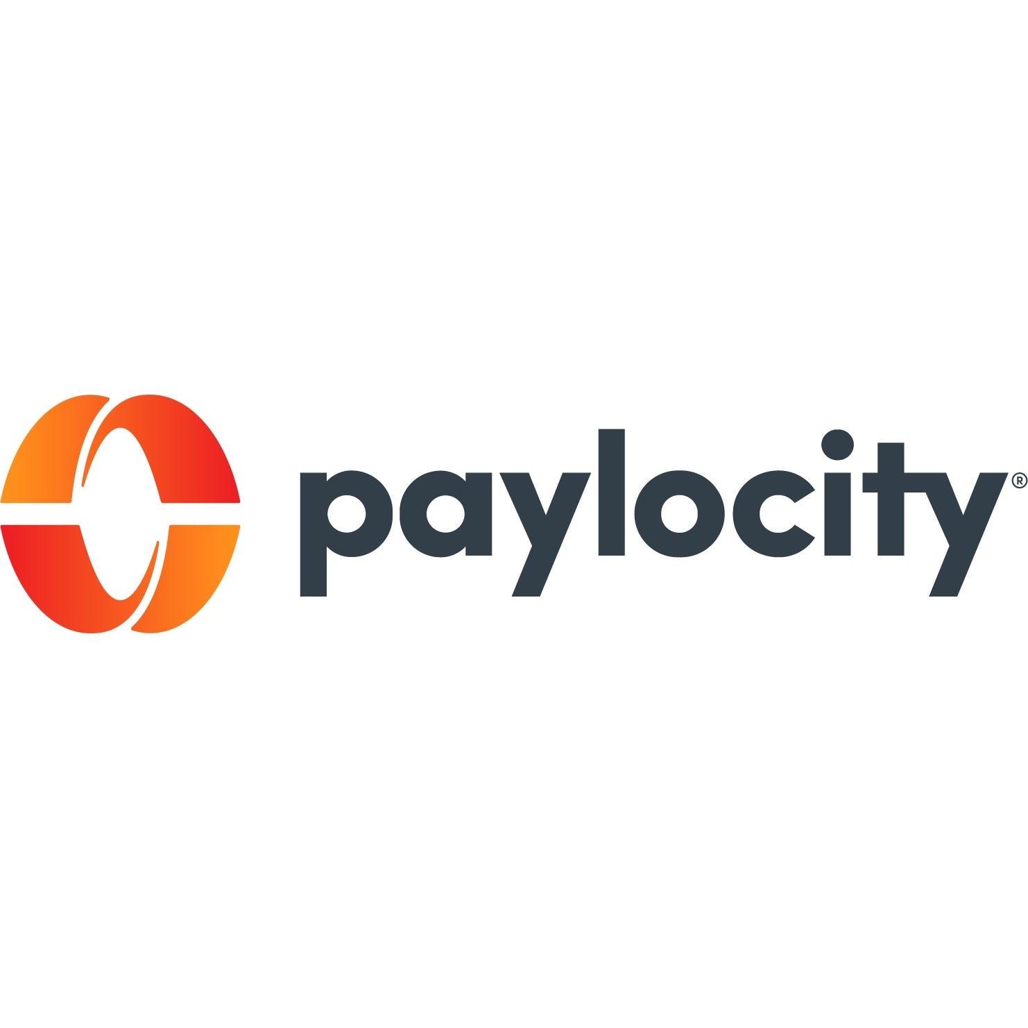 Logotipo de Paylocity