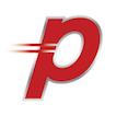 Payzerware