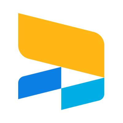 Pingboard Logo