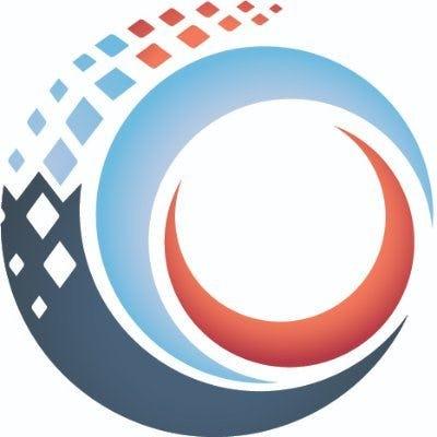 Logotipo de Platinum System