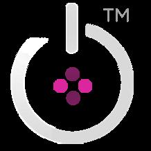 AIMS360 Fashion ERP Logo