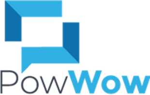 PowWow Telehealth