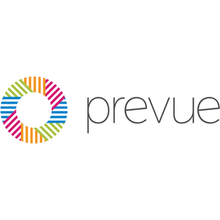 Prevue HR