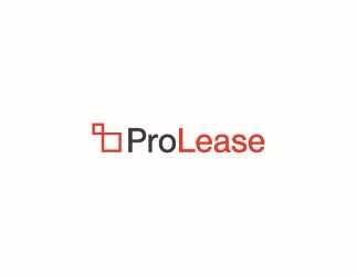 ProLease - Logo