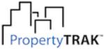Comparatif entre IBM TRIRIGA et PropertyTRAK