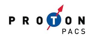ProtonPACS