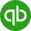 QuickBooks Commerce