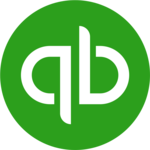 Microsoft Dynamics 365 comparado con QuickBooks Commerce