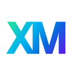 Qualtrics CustomerXM