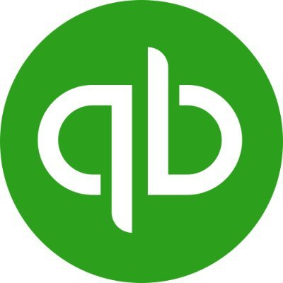 Macola rispetto a QuickBooks Online Advanced