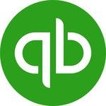 Logotipo de QuickBooks Desktop Enterprise