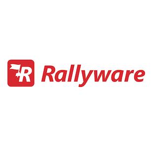 Rallyware