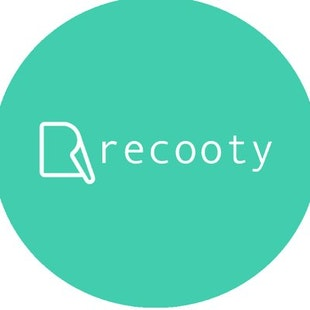Recooty