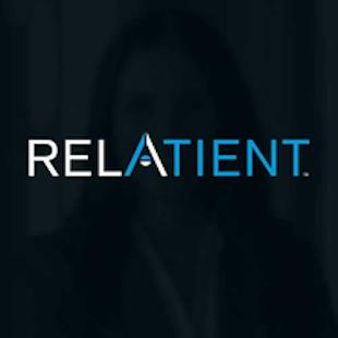 Relatient