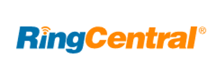 RingCentral Engage Voice