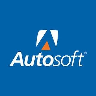Autosoft