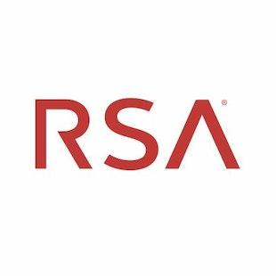RSA SecurID Suite