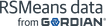 RSMeans Data Online
