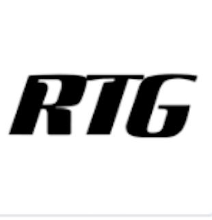 RTG Bills