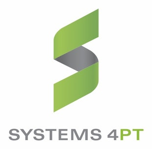 Systems4PT