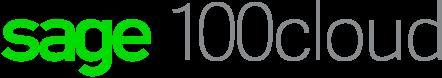 Sage 100cloud