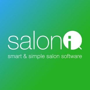 SalonIQ