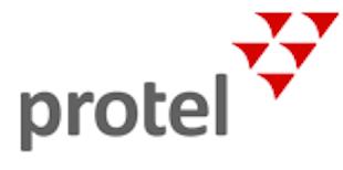 protel Hotel