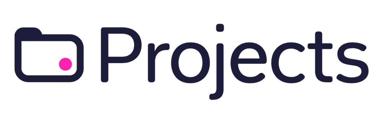 Logo di Teamwork Projects