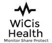 WiCis