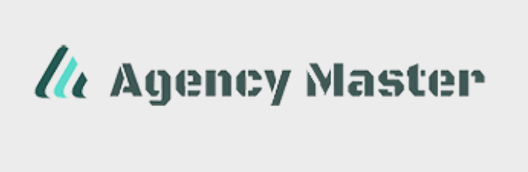 Nexsure Agency Management comparado com Agency Master