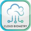 CloudBiometry