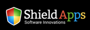 Shield Antivirus